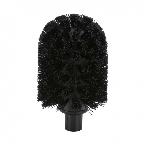 Solid Toilet Brush - Spare Brush in the group Products / Bathroom Accessories / Toilet Brush at BeslagOnline (620011)