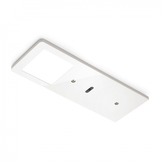 LED-Spot Polar SE SDM - White in the group Products / Lighting / LED Spotlights at BeslagOnline (973428)