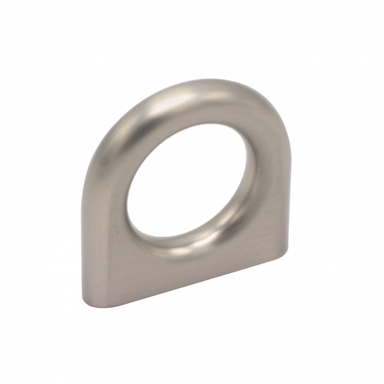 Handle Luck - Stainless Steel Finish in the group Products / Kitchen Handles / Stainless at BeslagOnline (handtag-luck-rostfritt)