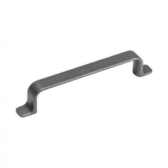 Handle Rio - Antique Grey in the group Products / Kitchen Handles / Antique at BeslagOnline (htg-rio-antik-gra)
